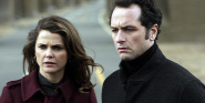 Forrás: THE AMERICANS