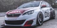 Forr�s: Peugeot