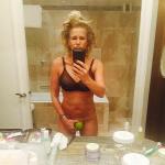 Forr�s: Instagram/ Chelsea Handler