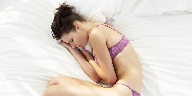 Menstruáció és dohányzás: ez a kapcsolat közöttük