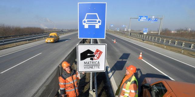 Forr�s: MTI/M�th� Zolt�n