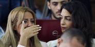 Forr�s: MTI/AP/Amr Nabil