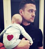 Forr�s: Facebook/Justin Timberlake