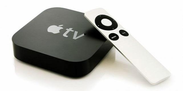 Forr�s: Apple
