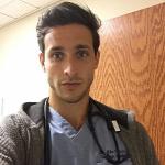 Forr�s: Instagram/ Doctor Mike