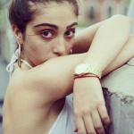 Forr�s: Instagram/Lourdes Leon, Kim Kardasian