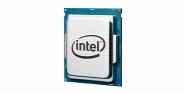 Forr�s: Intel