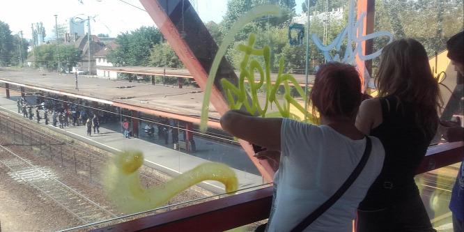 Tervez�t keresnek K�bánya-Kispest átépítéséhez