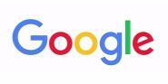 Forr�s: Google