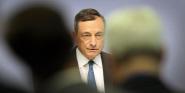 Forr�s: AFP/Daniel Roland