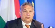 Forr�s: MTI/Minisztereln�ki Sajt�iroda / Bot�r Gergely