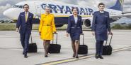 Forr�s: Ryanair