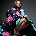 Forr�s: www.beyonce.com