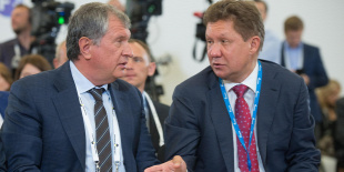 Forr�s: RIA Novosti/Sergey Guneev