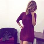 Forr�s: Instagram/ Lola