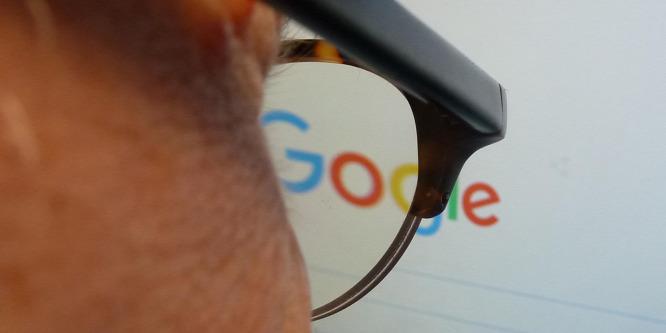 Megújul a képkeresés a Google-ben
