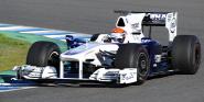 Forr�s: BMW Motorsport