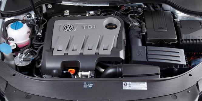 Hatszázezer ausztriai dízelautó motorját teszik tisztábbá