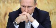 Forr�s: AFP/Ria Novosti/Alexei Nikolsky