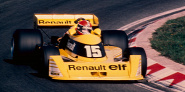 Forr�s: Renault