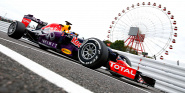 Forr�s: Getty Images/Red Bull Content Pool/Clive Rose