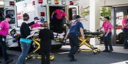 Forr�s: MTI/AP/Roseburg News-Review/Aaron Yost