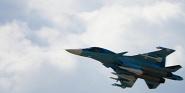 Forr�s: RIA Novosti/Mikhail Voskresenskiy