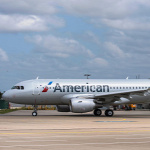 Forr�s: American Airlines/AIRBUS OPERATIONS/Christian Brinkmann