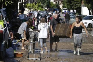 Forr�s: MTI/AP/Lionel Cironneau