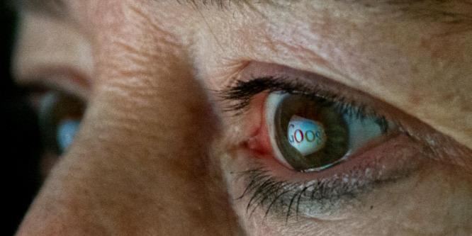 Odasózna a Facebooknak a Google új funkciója