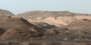 Forr�s:  NASA/JPL-Caltech/MSSS