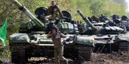 Forr�s: AFP/Aleksey Filippov
