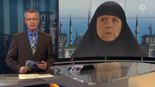 """Képtalálat a következőre: """"Merkel-kép"""""""