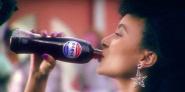 Forr�s: Pepsi/Youtube