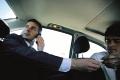 Az Uber �s t�rsai kiny�rj�k a borraval�t