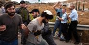 Forr�s: AFP/Menahem Kahana