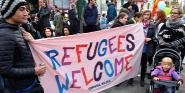 Forr�s: MTI/EPA/Herbert Pfarrhofer