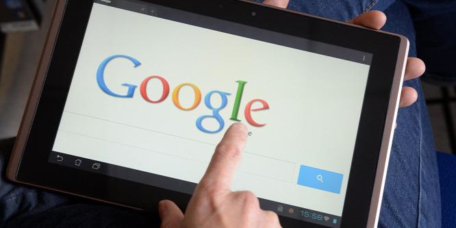 Kedvenc játékainkat rejtették el a Google keresőjében