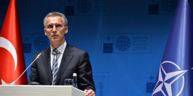 NATO-központ lesz Magyarországon