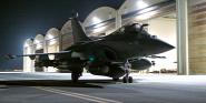 Forr�s: AFP/ECPAD/EMA/ARMEE de L'AIR