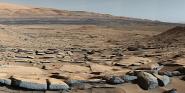 Forr�s: NASA / JPL