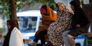 Forr�s: AFP/DPA/Kay Nietfeld
