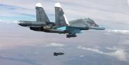 Forr�s: AFP/Orosz V�delmi Miniszt�rium