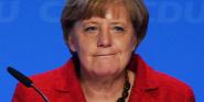 Forr�s: AFP/Patrik Stollarz