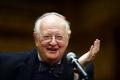 Vissza a f�ldre - a k�zgazdas�gi Nobel-d�j marg�j�ra