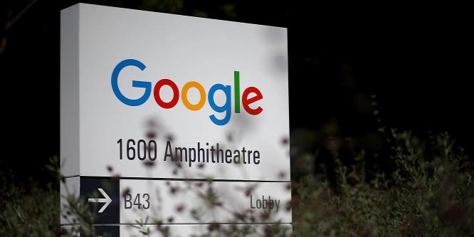 Jutalmazza a szorgalmat a Google