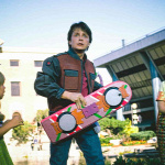 Forr�s: UIP-Duna film