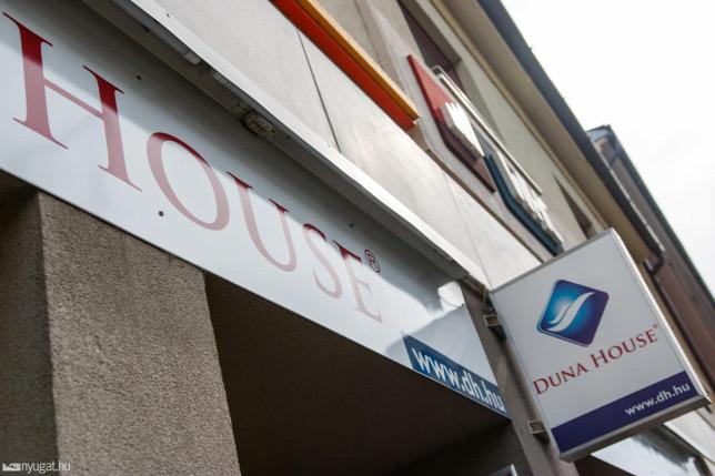 Újabb befektetési lehetőségeket keres a Duna House cégcsoport Európában