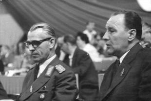 Forr�s: Bundesarchiv/Heilig, Walter