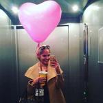 Forr�s: Instagram/pinter_adrienn_ada_official